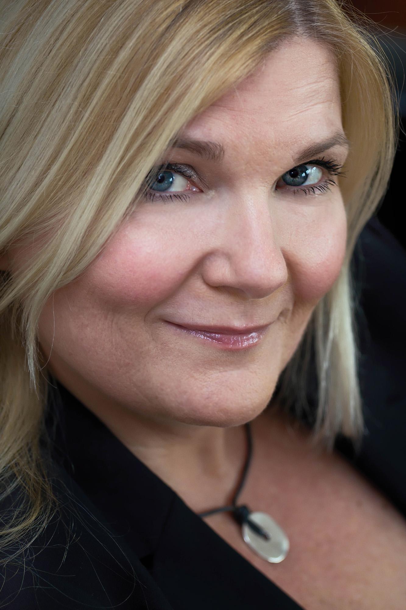 Eva Maria Tersson